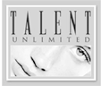 TaltentUnlimited