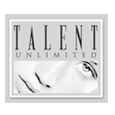 Talent Unlimited VO